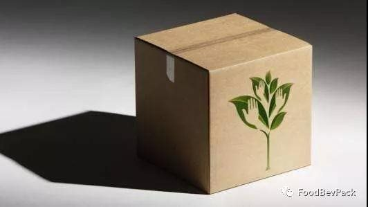 前沿:亿滋国际计划2025年前实现所有包装可回收利用!